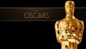 2016 Oscarı komedyen Chris Rock sunacak