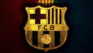 Barcelonadan UEFAnın cezasına itiraz