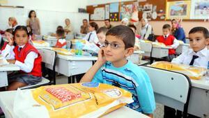 İlkokula seçmeli Arapça