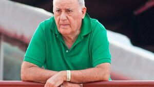Zaranın patronu İspanyol Ortega şimdilik dünyanın en zengini