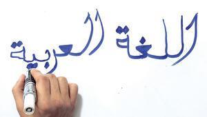 Seçmeli Arapça tartışması