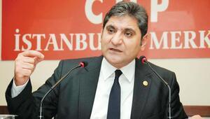 Enerji Bakanı Alaboyun yolsuzluk belgesi sordu Erdoğdu yeni belgeleri açıkladı