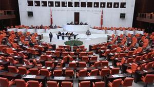 AK Parti Milletvekili adayları il il tam liste | 1 Kasım 2015 erken seçimleri