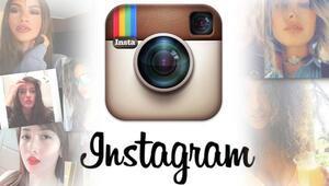 Instagramda ördekler bitti, balıklar başladı