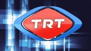 TRTnin partilere ayırdığı süreler açıklandı