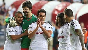 Futbol otoriteleri Beşiktaş-Antalyaspor maçı için ne dedi