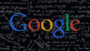 Googlea giren Türkiyede saat kaç yazıyor