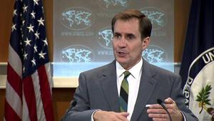 ABD Dışişlerinden Koza-İpek Holding açıklaması