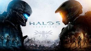 Halo 5: Guardians dünya çapında tanıtıldı