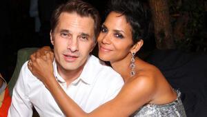 Halle Berry ve Olivier Martinez boşanıyor