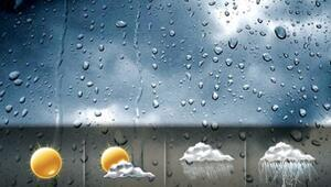 1 Kasım Pazar günü hava nasıl olacak   Seçim günü hava nasıl olacak