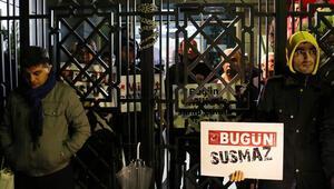 Hukukçulardan kritik uyarı: Şirket zarara uğrarsa kayyuma döner