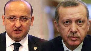 Başbakan Yardımcısı Yalçın Akdoğandan önemli açıklamalar