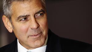 Vatan Partisinden George Clooneye 1915 olaylarıyla ilgili yanıt