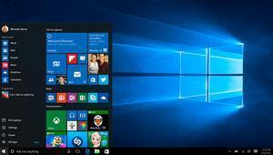 Windows 10un gizli işlevleri
