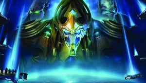 StarCraft: Legacy of the Void'den ilk izlenimler