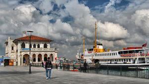 İstanbul 1., 2. ve 3. Bölge neresi(Hangi ilçeler / semtler)