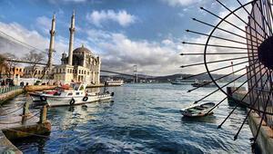 İstanbul 2. Bölge neresi (Neleri kapsıyor)