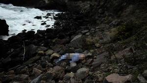 Ege Denizinde facia: En az 13 göçmen hayatını kaybetti