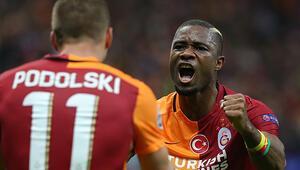 Galatasaray'dan 80 milyon TL kar