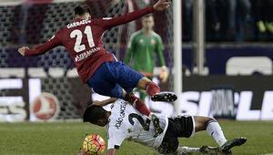 La Ligada son durum
