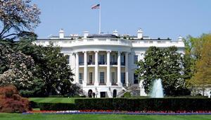 Beyaz Saraydan 1 Kasım açıklaması: Kutlarız, endişeliyiz