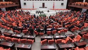 Mecliste Ayşeler ve Mehmetler çoğunluğu