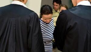 NSU davasında bir skandal daha
