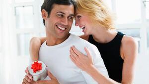 Aşık olduğunuz burca hangi hediyeyi vermelisiniz | Astroloji