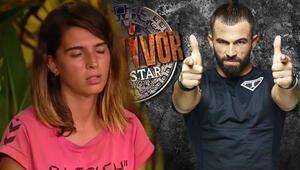 Survivor All Star finalinde heyecan dorukta | Canlı izle