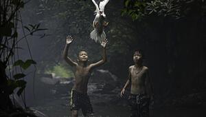 National Geographic Gezgin Fotoğrafları Yarışmasını kazanan 10 fotoğraf | 2015