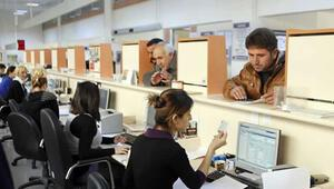 Arefe günü bankalar, PTT açık mı (Ramazan Bayramı)