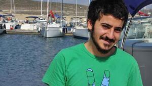 Ali İsmail Korkmazın 2. ölüm yıl dönümü