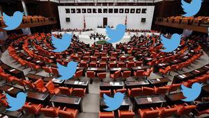 Sosyal medyada koalisyon tahminleri