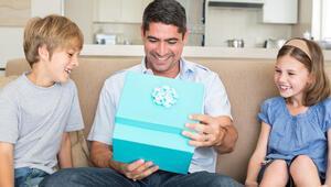 Babalar Gününde hangi burca ne hediye almalı | Astroloji
