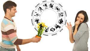 Hangi burç, hangi çiçekten hoşlanır | Astroloji