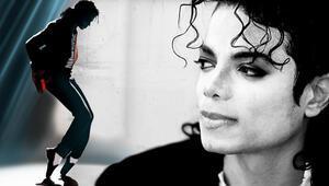 Popun Kralı Michael Jackson ölümünün 6. yılında anılıyor