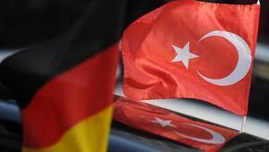 Almanya Türkiye ile ilişkileri güçlendirmek istiyor