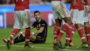 Yasin Öztekine ağır eleştiri: Kendini Messi sanıyor