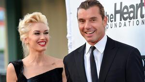 Gwen Stefaniye ayrılık yaradı