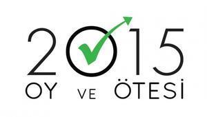 Oy ve Ötesinden 1 Kasım açıklaması