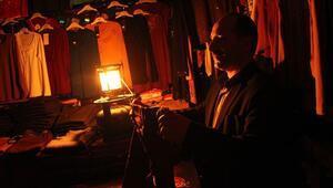 6 şehirde elektrik kesintisi