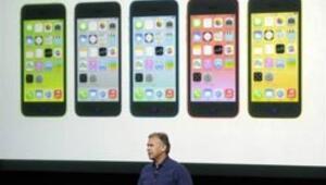 İşte yeni iPhone