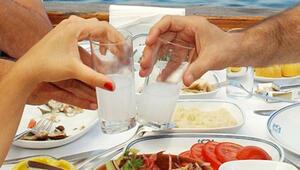 İşte karşınızda hayır diyemeyeceğiniz Türk lezzetleri