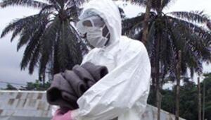 Korkutan virüsün aşısı bulundu