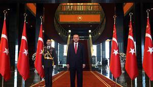 Merkez Bankası Cumhurbaşkanına hazır