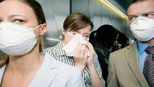 Bulaşıcı hastalıklardan korunmanın yolları