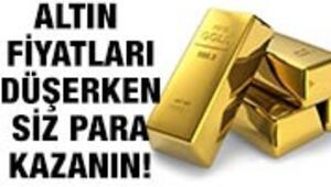 Altın Fırsat
