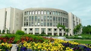 Bilkent Üniversitesi dünya 32.'si oldu