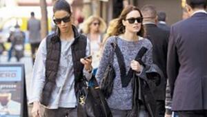 Sokak modasının 5 yeni kuralı